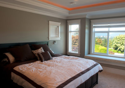 Bedroom-mood-WEB-size