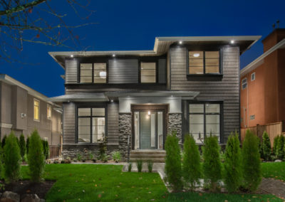 1495-Rosser-Ave-Burnaby-360hometours-01s