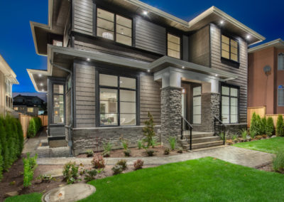 1495-Rosser-Ave-Burnaby-360hometours-03s