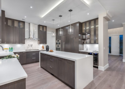1495-Rosser-Ave-Burnaby-360hometours-13s