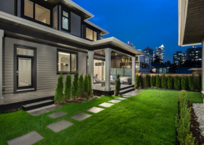 1495-Rosser-Ave-Burnaby-360hometours-47s
